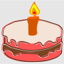 icon com.thomaskuenneth.android.birthday
