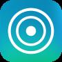 icon DAEMON Sync: Offline backup