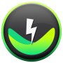 icon Boost Battery Saver Free
