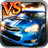 icon Racing Air 1.2.20