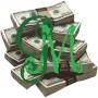 icon Game Money