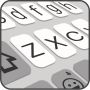 icon Emoji Android keyboard