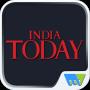 icon India Today English Magazine