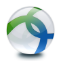 icon AnyConnect
