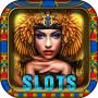 icon Cleopatra Slot Machines Free ♛