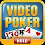 icon AE Video Poker