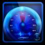 icon Internet Speed Check