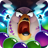 icon AB POP! 3.69.1