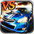 icon Racing Air 1.2.29