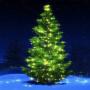 icon Christmas Music Songs 2017