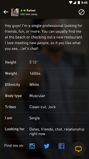 Chats phone to grindr transfer new Exploring Grindr's