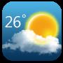 icon Weather & Widgets
