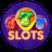 icon Pop! Slots 2.56.14636