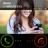 icon Fake Call Prank 2.0