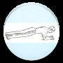 icon Plank Challenge