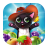 icon Fruity Cat 1.51.1