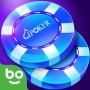 icon Poker Pro.ID