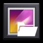 icon Gallery Folder Plugin