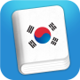 icon Learn Korean Phrasebook