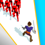 icon Weapon Master 3D