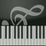 icon Virtual Piano Trainer