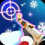 icon Beat Shooter - Gunshots Rhythm Game