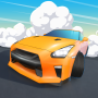 icon Drift Clash
