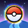 icon Pokémon GO