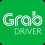 icon Grab Driver