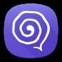icon Mocha: Free SMS