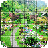 icon Gardens Puzzle 1.47