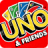 icon UNOFriends 3.3.0m