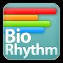 icon N Biorhythm