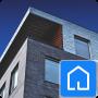 icon Real Estate sale & rent Trovit
