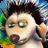 icon Talking Hedgehog 1.3.8