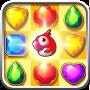 icon Jewels Bird Rescue
