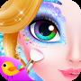 icon Sweet Princess Makeup Party