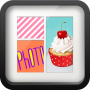 icon Photo Frame Free:Easy Collage
