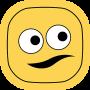 icon Freygo-Video Chat