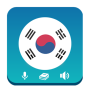 icon Learn Korean - Grammar