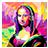 icon Crazy Gallery 1.0.10
