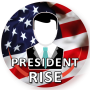 icon Become President.