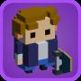icon Skaty News: Paperboy