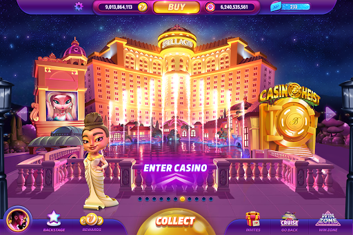 KNAL! Slots - Gratis Vegas Casino gokautomaatspellen