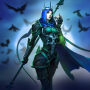 icon Juggernaut Wars – Arena Heroes