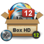 icon ThemeBox HD for TSF