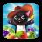 icon Fruity Cat 1.50.5
