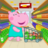 icon Baba supermark 3.1.3