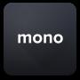 icon monobank - мобильный онлайн банк
