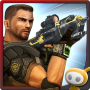 icon FRONTLINE COMMANDO